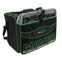 N405 Maver Platinum Commercial Carryall