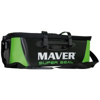 N468 Maver EVA Super Seal Utility Bag