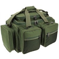 NGT 6 Compartment Carryall