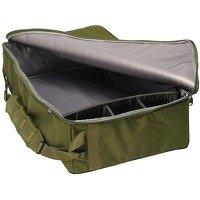 NGT Bait Boat Bag