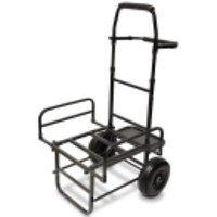 NGT Dynamic Trolley