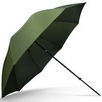 NGT Umbrella - 50