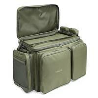 NXG Front Barrow Bag