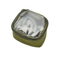 Trakker NXG Modular Lead Pouch Medium