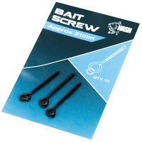 Nash Bait Screw 8mm