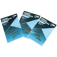Nash Hook Kickers Large (2-4)