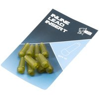Nash Inline Lead Insert (10pcs)