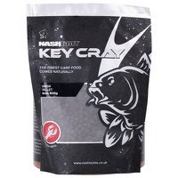 Nash Key Cray Pellet - 4mm (900g)
