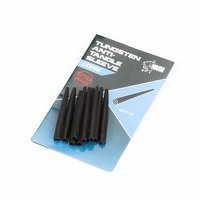 Nash Tungsten Anti-Tangle Sleeve - Long (10pcs)