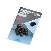 Nash Tungsten Tubing Bead (10pcs)
