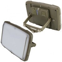 Tracker Nitelife Floodlight 1280