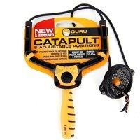 Guru Original Catapult