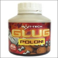 Poloni Glug x 250ml Bottle