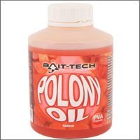 Polony Oil x 500ml Bottle