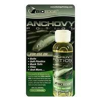 Anchovy Potion