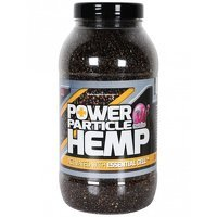Mainline Power+ Particles Hemp with Adde...