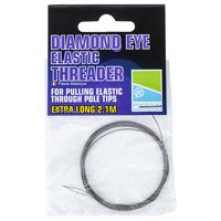 Preston Innovations Diamond Eye Threader