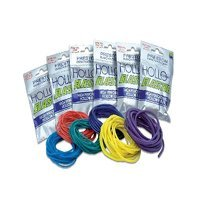 Preston Innovations Hollo Elastic - 17 Y...