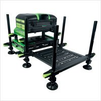 Seat Boxes & Accesories