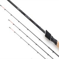 Shimano BeastMaster CX 10ft Commercial F...