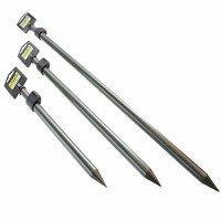 Skills Clip-It Bankstick 65cm-115cm