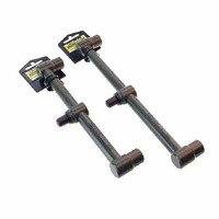 Skills Fixed Buzz Bars 2 Rod - 22cm