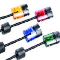 Skills LED Illuminated Adjustable Hanger...