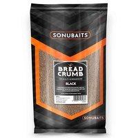 Sonubaits Black Bread Crumb - 900g