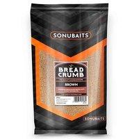 Sonubaits Brown Bread Crumb - 900g