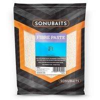 Sonubaits Fibre Paste - F1 (500g)