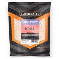Sonubaits Fibre Paste - Krill (500g)