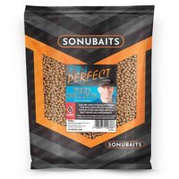 Sonubaits Fin Perfect Feed Pellets - 6mm...