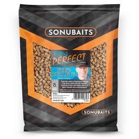 Sonubaits Fin Perfect Feed Pellets - 8mm...