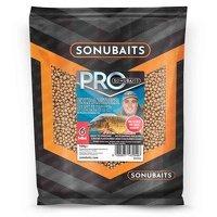 Sonubaits Pro Expander Pellets - 8mm (500g)