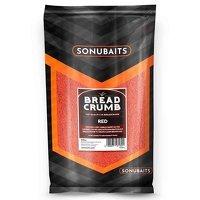 Sonubaits Red Bread Crumb - 900g