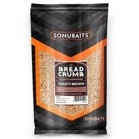 Sonubaits Toasty Brown Bread Crumb - 900g