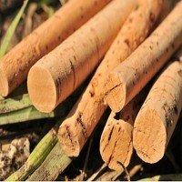 Spare 6mm Corks (KCS6)