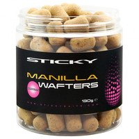 Sticky Manilla Wafters Dumbells 130g