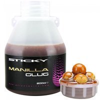 Sticky Manilla Glug 200ml
