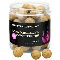 Sticky Manilla Wafters 16mm