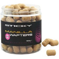 Sticky Manilla Wafters Dumbells