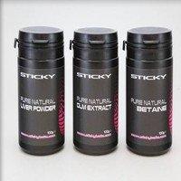 Sticky Pure Liver Powder 100g