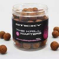 Sticky The Krill Wafters 16mm