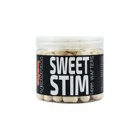 Sweet Stim Wafters 14mm 200ml