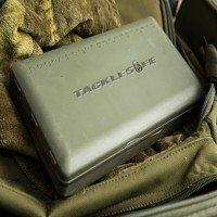 Tackle Safe (KBOX5)
