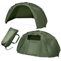 Tempest Brolly V2 Full Infill Panel