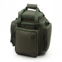 Thinking Anglers 600D Compact Carryall