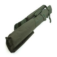 Thinking Anglers 600D Slim Quiver