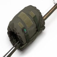 Thinking Anglers Reel Pouch