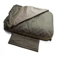 Thinking Anglers Unhooking Mat (PVC Backed)